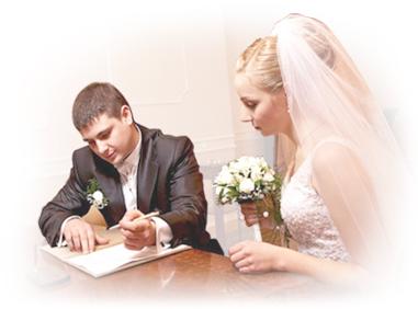 Стоимость составления брачного договора от 3000 рублей.
