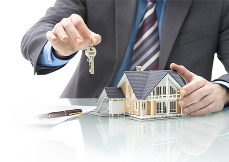 купл¤-продажа недвижимости как происходит - фото 5
